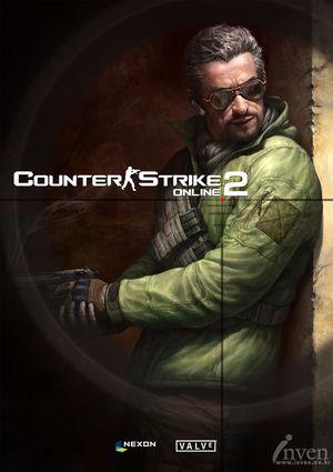 скачать игру контр страйк бесплатно 2 - фото 7